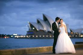 Cheap Wedding Photographers Sydney Wedding Photography Beautiful Natural Creative Inside Cheap