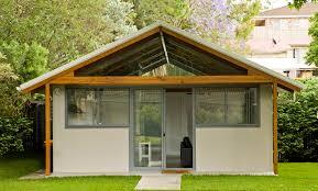 Home Decor Websites In Australia by Glamorous Cheap Modular Homes Photos Best Idea Home Design