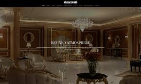 Modern Contract Furniture by Furniture Projects For Classic Luxury Contract
