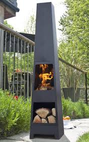 Fire Sense Hammer Tone Bronze Commercial Patio Heater by Best 20 Best Patio Heaters Ideas On Pinterest Outdoor Heaters