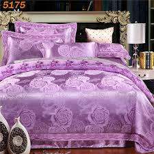 Beautiful Bed Sets Online Shop Chinese Wedding Bedding Set Of Bed Linen Sheets