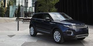 luxury range rover land rover dealer in phoenix land rover north scottsdale