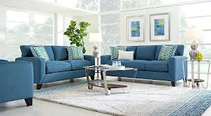 blue living room set blue living room view light blue living room sets flatworld co