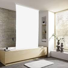 Waterproof Blinds Waterproof Window Blinds For Shower U2022 Window Blinds