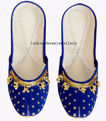 wedding shoes india indian bridal shoes indian wedding shoes by indianshoesjewellery
