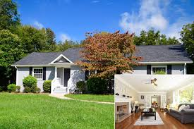 california ranch style homes home design vs bungalow the winner is