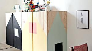 meuble cuisine d été meuble cuisine d ete merveilleux meuble cuisine d ete 4 15 ikea
