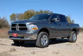 lifted 2011 dodge ram 1500 country 374 2 5 front end leveling kit for dodge ram trucks