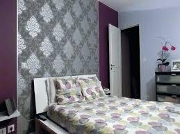 chambre lilas et gris chambre lilas et gris chambre violet idee deco chambre lilas et gris