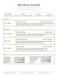 word document resume template free resume templates docs organized resume template free resume