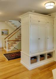 Cabinet In Room 87 Best Headers Room Dividers Images On Pinterest Home Kitchen