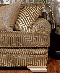 Modern Fabric Furniture by Get 20 Modern Fabric Ideas On Pinterest Without Signing Up