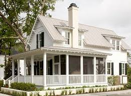 small cottage house plans with porches small cottage plans farmhouse style