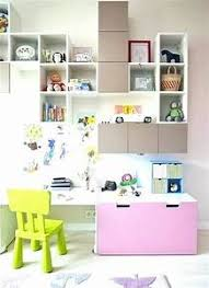 idee rangement chambre garcon rangement chambre bébé astuce rangement chambre bebe visuel 3 idee