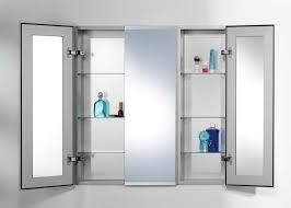 Glass Shelves For Medicine Cabinet Cabinet U0026 Shelving Lighted Medicine Cabinets Brings The Glamour