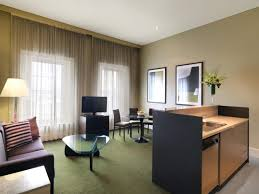 adina apartment hotel adelaide treasury best rate guaranteed