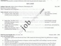 Resume Software Architect Architecture Resume Sample Cheap Rhetorical Analysis Essay Editing