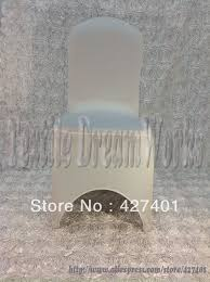 White Chair Covers For Sale Online Get Cheap Lycra Chair Covers For Sale Aliexpress Com