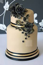 wedding cake essex wedding cakes essex sticky fingers cake co