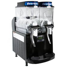 margarita machine rentals slush machine rental in louisville ky margarita machine rental in