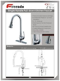 installing a kitchen faucet bronze installing a kitchen faucet centerset two handle pull out