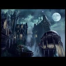 image arkham asylum concept artwork jpg batman wiki fandom