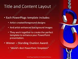 100 powerpoint award template border and frame ppt