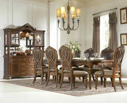 rooms to go dining sets rooms to go dining chairs interperform