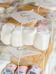 stunning diy wedding favors 25 diy wedding favors
