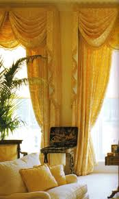 Swag Curtains For Living Room by 213 Best Swags Images On Pinterest Window Treatments Curtains