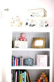 bookcase for baby room bookcases bookcase baby room white bookcase for baby room bookcase