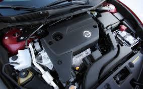 nissan altima 2013 tire pressure 2013 nissan altima 2 5 sl long term update 2 motor trend