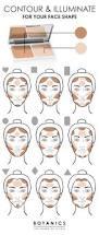 best 20 contouring makeup ideas on pinterest face contour