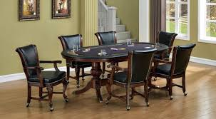 Dining Room Poker Table Poker Table Collections