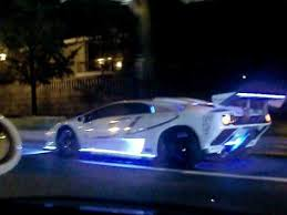 ferraris and lamborghinis or lamborghini in kl