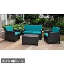 Patio  Heavy Duty Patio Furniture Home Interior Decorating Ideas - Heavy patio furniture