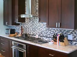 kitchen kitchen cabinet colors and 31 kitchen paint colors with