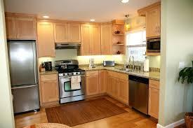 cuisine avec evier d angle evier d angle cuisine cuisine d angle cuisine d