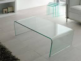 Unique Glass Coffee Tables - cool glass coffee table craigslist collection table decor and