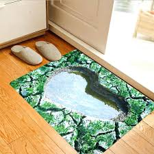 Rug Pads For Area Rugs Bed Bath Thin Area Rug Pad Thin Area Rugs Cyberclara Com