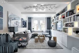 simply amazing 30 stunning nyc residences