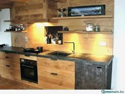 porte de meuble de cuisine topmost 52 design changer les portes de cuisine fantaisie
