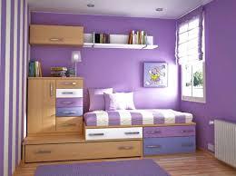peinture chambre violet deco violette chambre violet idee deco objet deco violet et gris