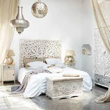 chambre exotique chambres exotiques invitation au voyage le déco de