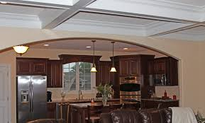 partial basement house plans house plan