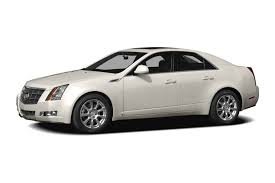 cadillac cts dimensions 2009 cadillac cts specs and prices