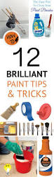 the best tips for cutting in paint pointers painting techniques