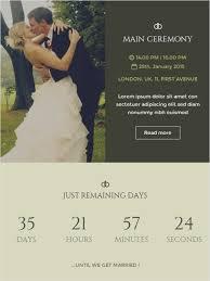 e invitations wedding e invitations weddinginvite us