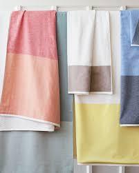 bathroom towel storage 12 quick creative inexpensive ideas
