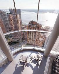 power players top names in interior design for nyc